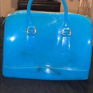 Handbags - Jelly handbag